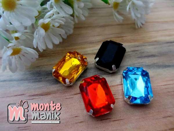 aplikasi-diamond-kotak-08