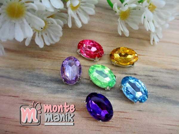 aplikasi-diamond-oval-cangkang