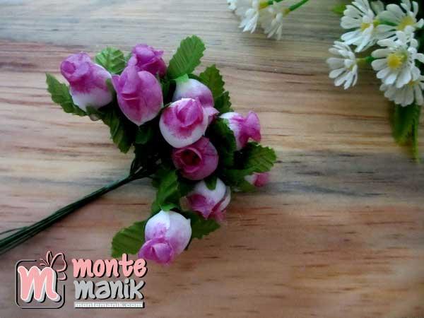 aplikasi-bunga-mawar-kuncup-ungu