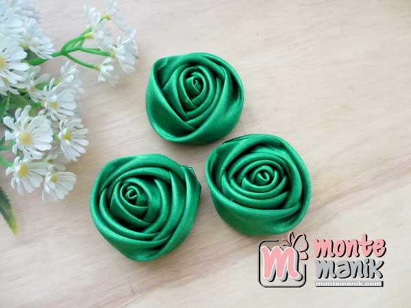 aplikasi-rosebud-4,5-cm-hijau