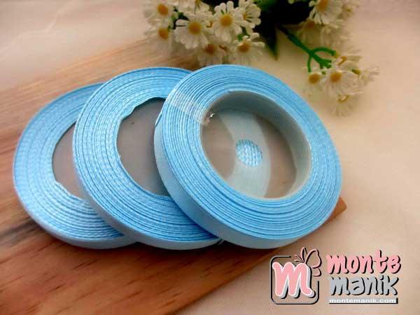 pita-satin-1-cm-biru-muda