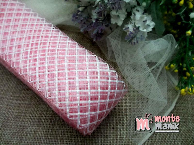pita-jala-pink-motif