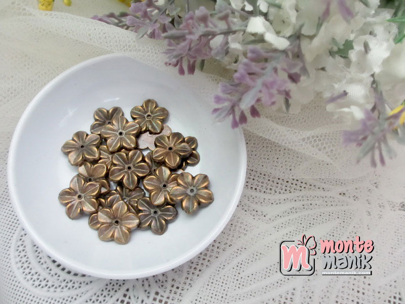 manik-plastik-bunga-tipis-bronze-mck-014