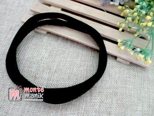 bandana-elastis-hitam