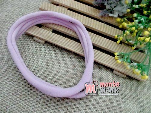bandana-elastis-ungu