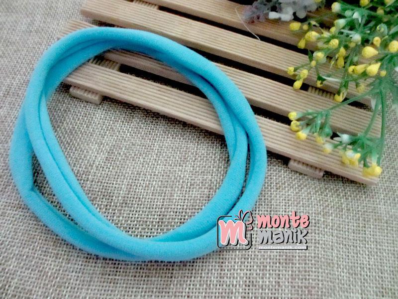 bandana-elastis-biru