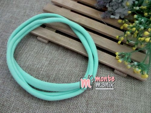 bandana-elastis-hijau-tosca