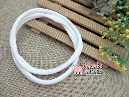 bandana-elastis-putih
