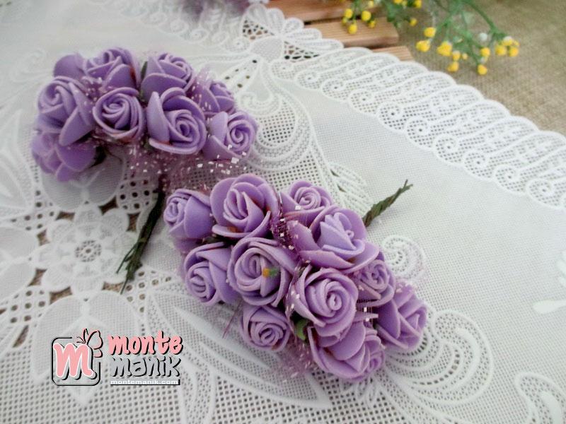 bunga-spon-ungu