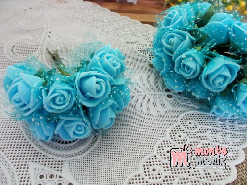 bunga-spon-biru