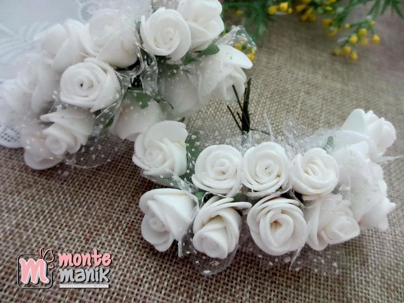 bunga-spon-putih