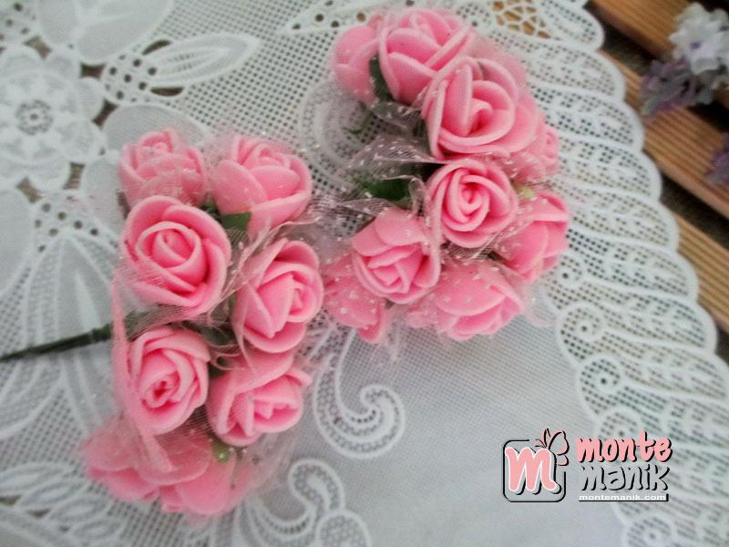 bunga-spon-pink