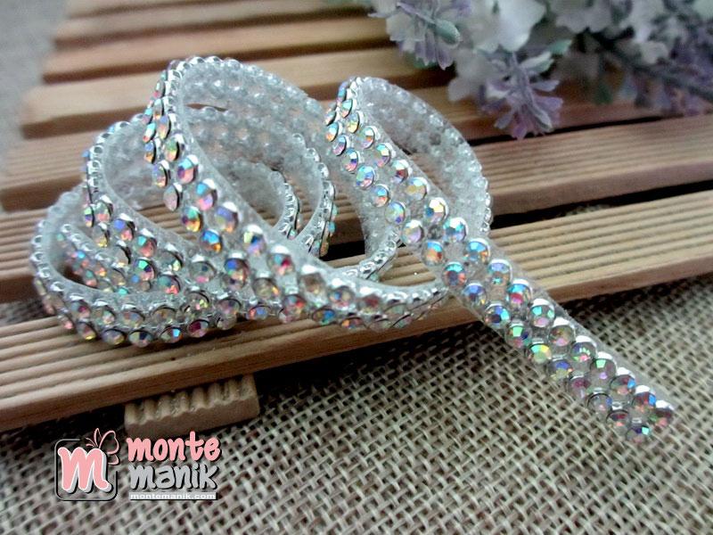 diamond-tikar-silver