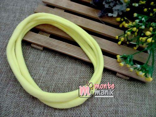 bandana-elastis-kuning