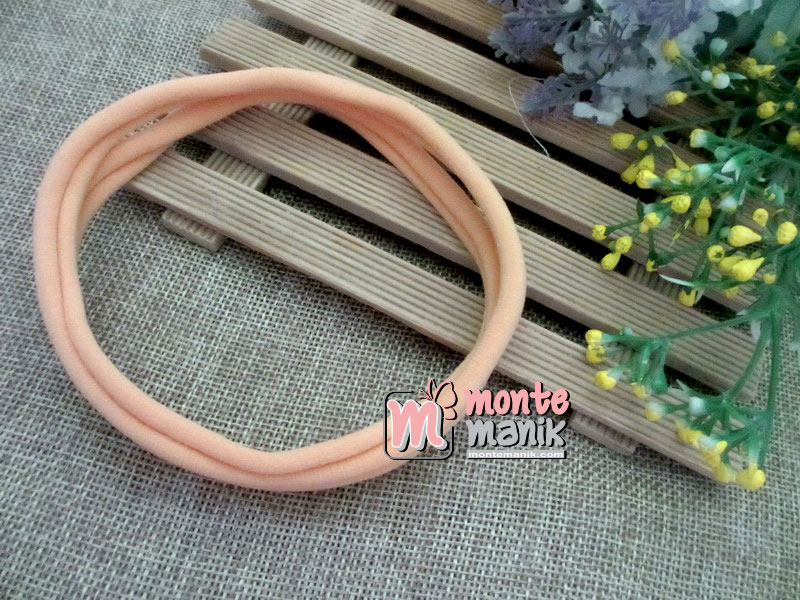 bandana-elastis-peach