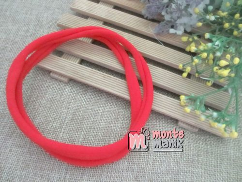 bandana-elastis-merah