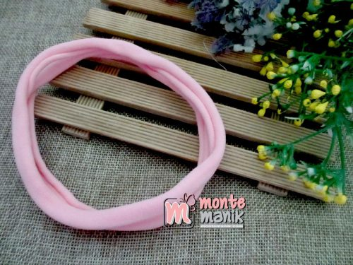 bandana-elastis-pink