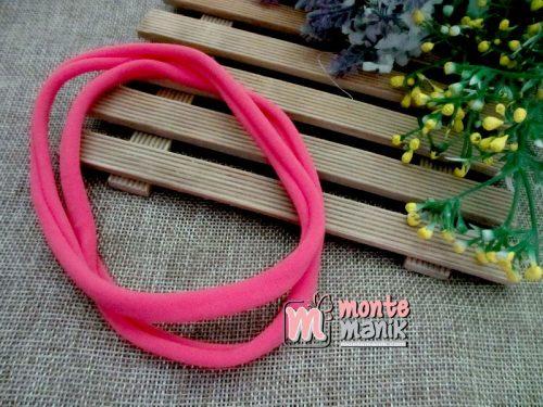 bandana-elastis-dusty