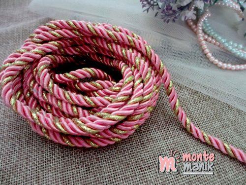 tali-twist-pink