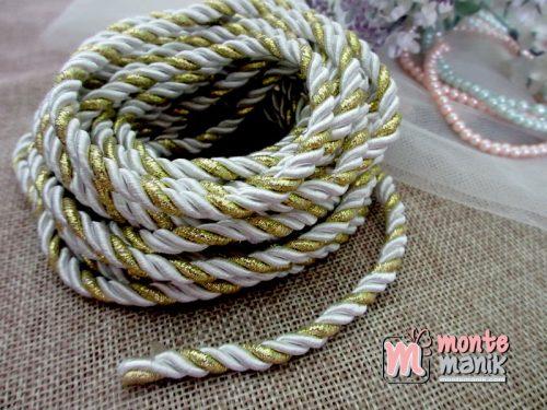 tali-twist-putih