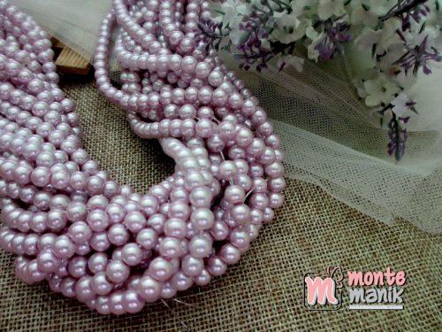 Mutiara-sintetis-6-mm-ungu-muda