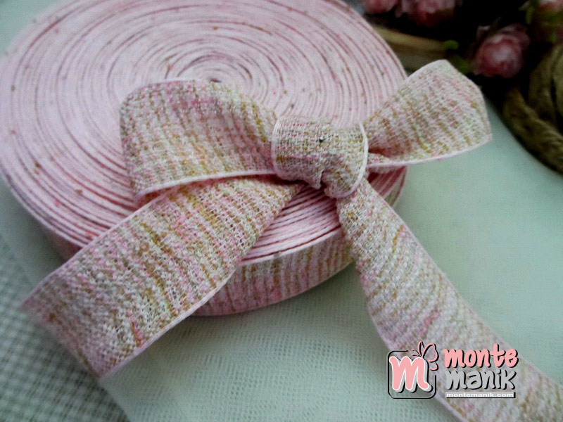 pita-korea-soft-pink