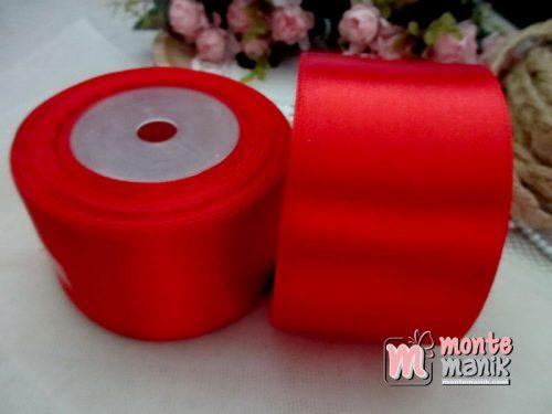 pita-satin-5-cm- merah