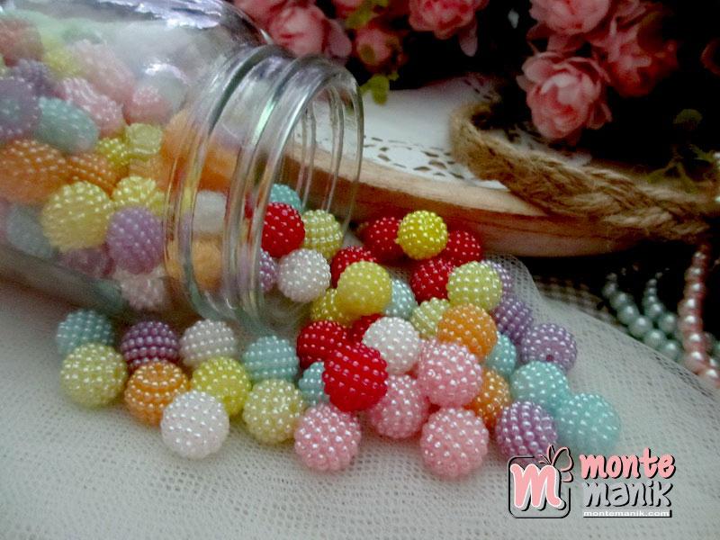 mutiara-berry-warna-10-mm