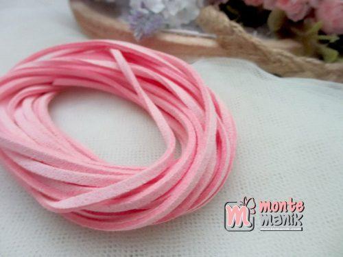 tali-suede-rose-pink