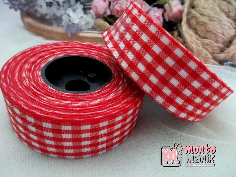 pita-kotak-merah-1-inch