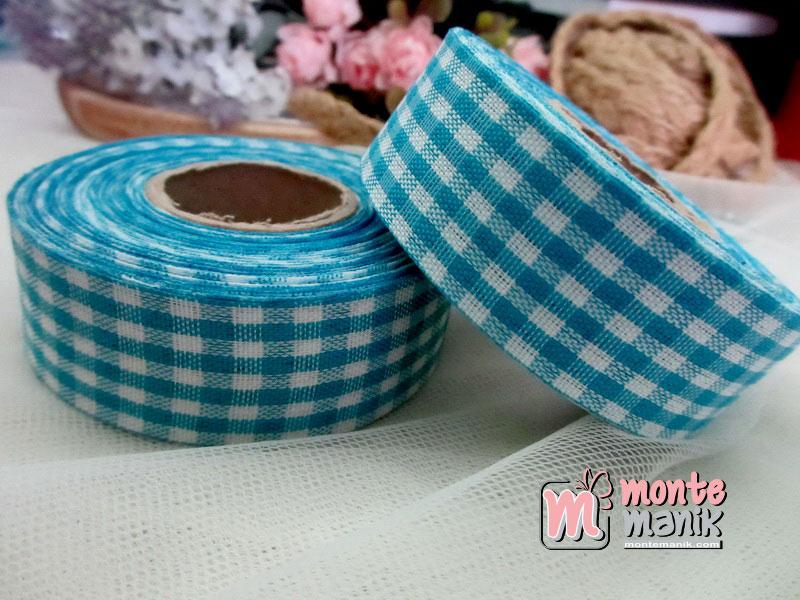 pita-kotak-biru-muda-1-inch