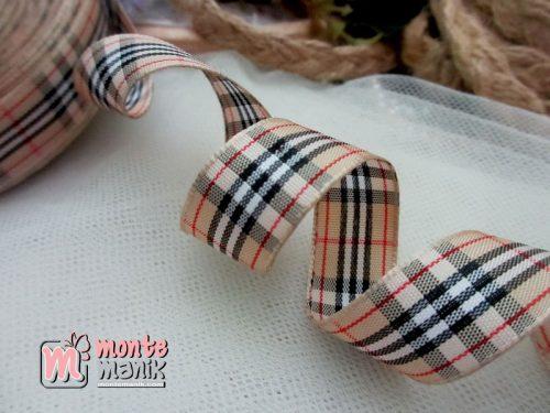 pita-gingham-burberry-1,5-cm