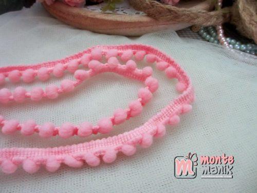 renda-bakso-pink