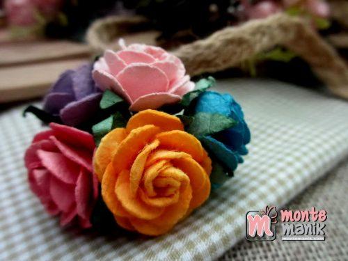 bunga-mawar-kertas-2,5-cm