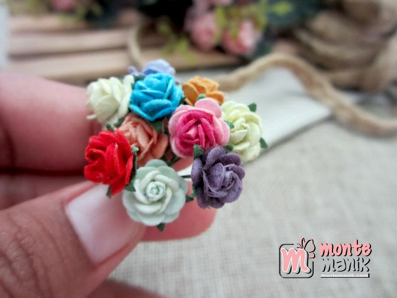 aplikasi-mawar-kertas-1-cm