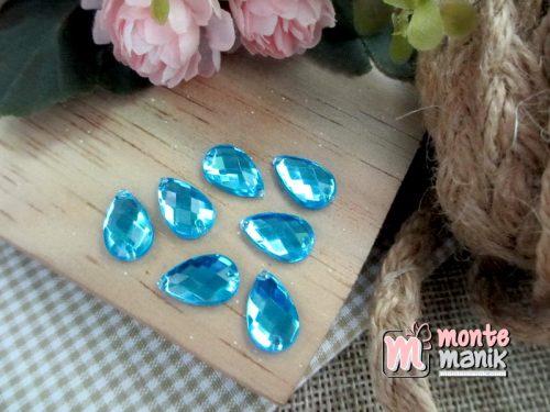 diamond-tetes-biru