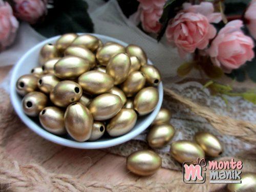 mutiara-ringan-oval-gold-10mm