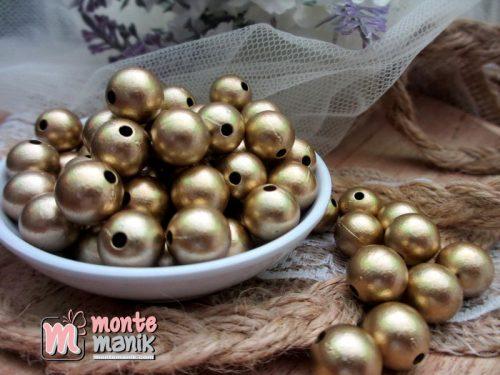 mutiara-ringan-gold-10-mm