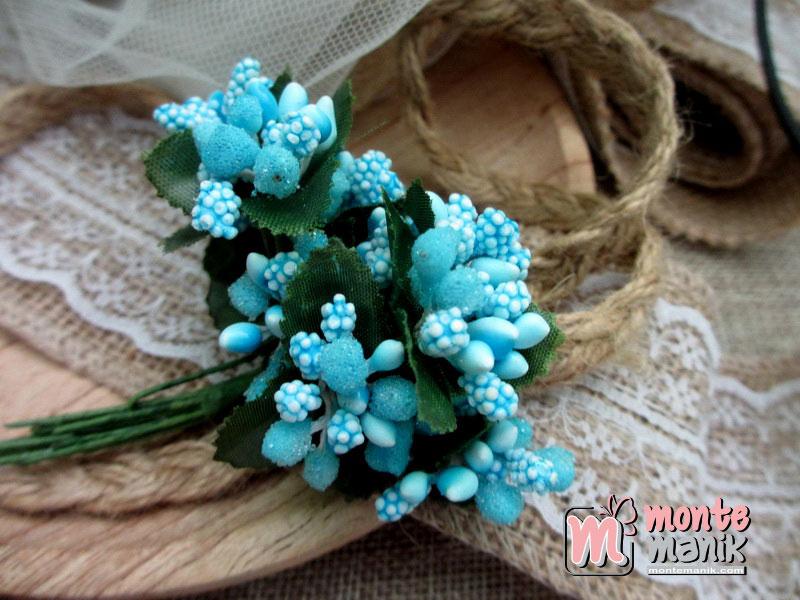 putik-bunga-kombinasi-biru