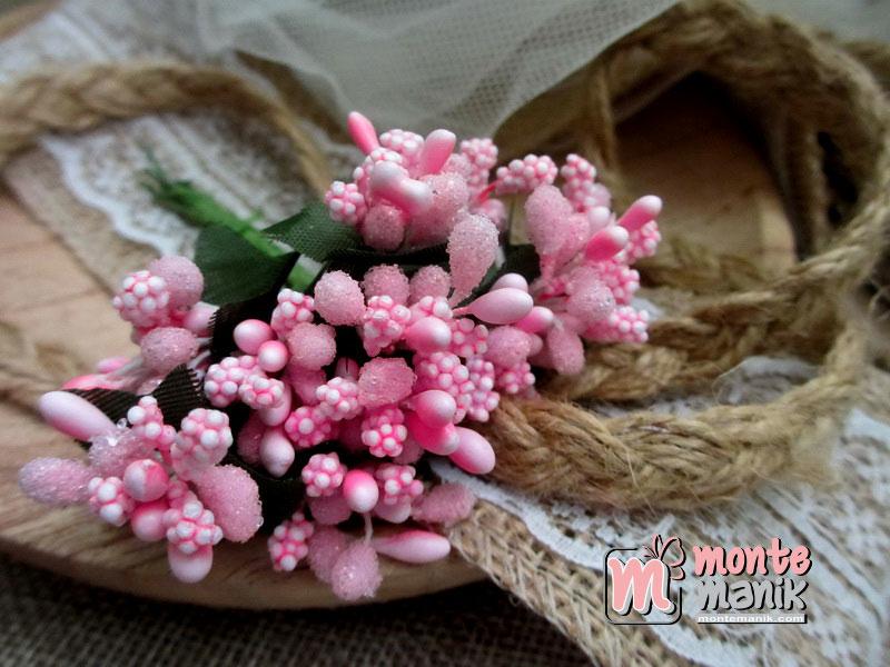 putik-kombinasi-bunga-pink