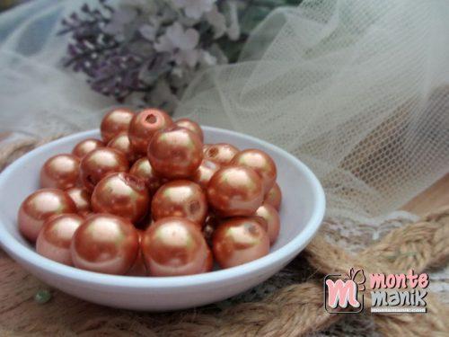 mutsin-coklat-caramel-10-mm
