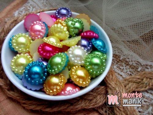mutiara-belah-12mm-warna-cerah