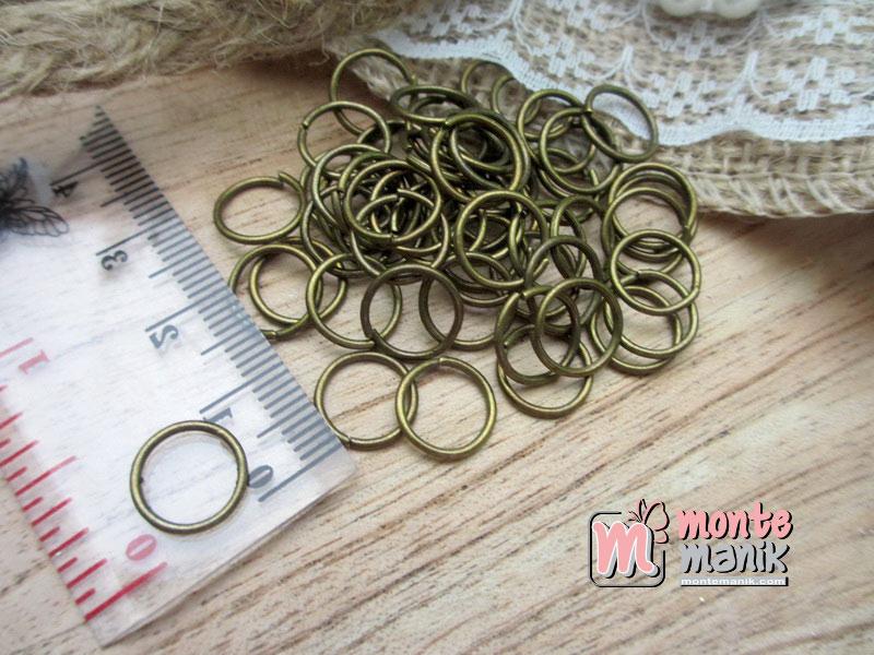ring-1cm-atau-10mm-hijau-bakar