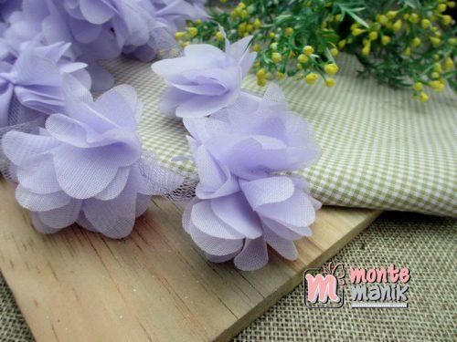 aplikasi-bunga-frill-ungu-muda