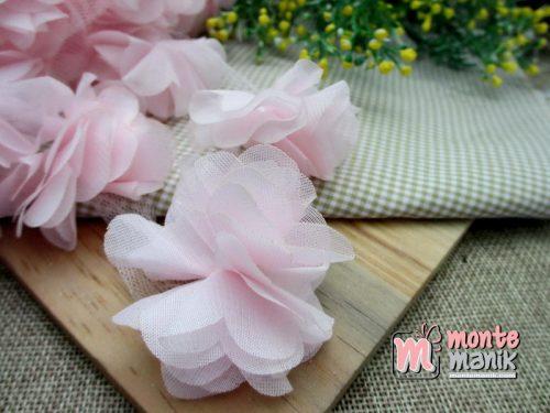aplikasi-bunga-frill-pink-muda