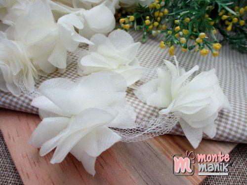 aplikasi-bunga-frill-broken-white