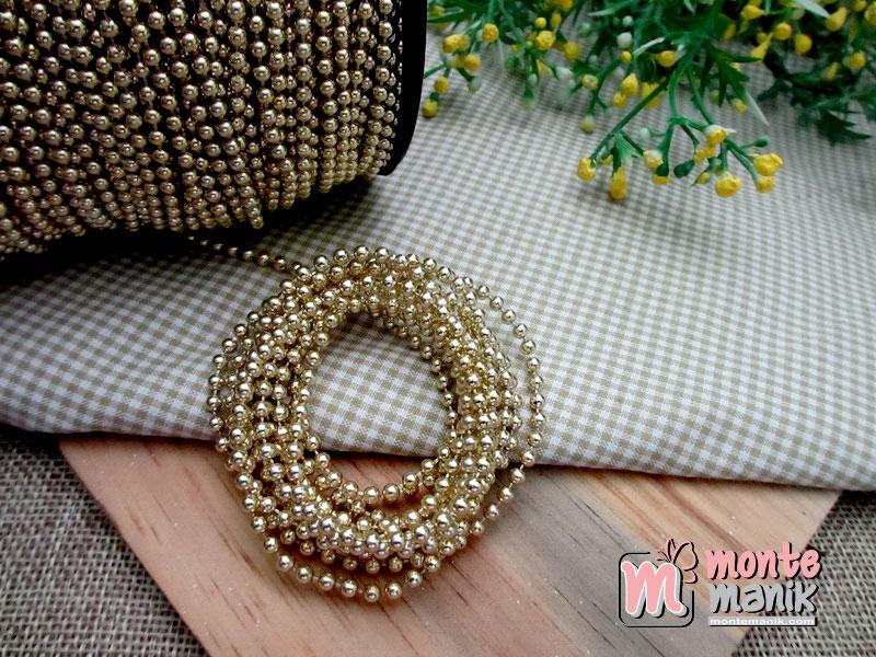 mutiara-renteng-3mm-gold