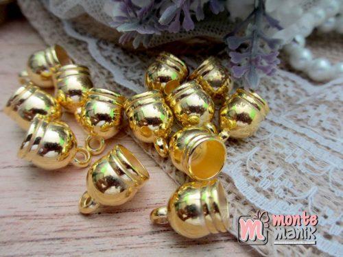 pengumpul-tali-plastik-gold-10mm