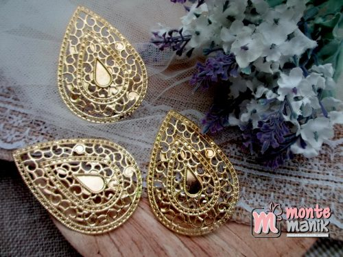 ornamen-plat-tetes-gold