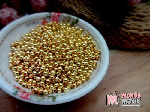 mutiara-ringan-merica-gold